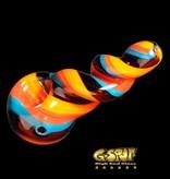 G-SPOT® Glaspfeife / Spoon