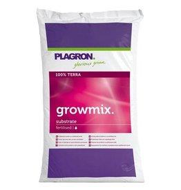Plagron - Grow-Mix