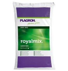 Plagron - Royal-Mix