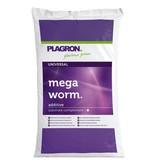 Plagron - Mega Worm