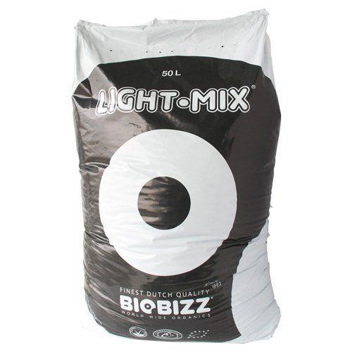 Bio Bizz - Light-Mix