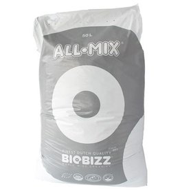 Bio Bizz - All-Mix