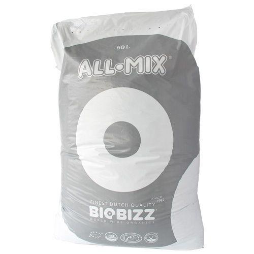 Bio Bizz - All-Mix
