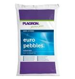 Plagron Europebbles - Hydrosteine