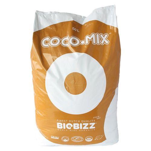 Bio Bizz - Coco-Mix