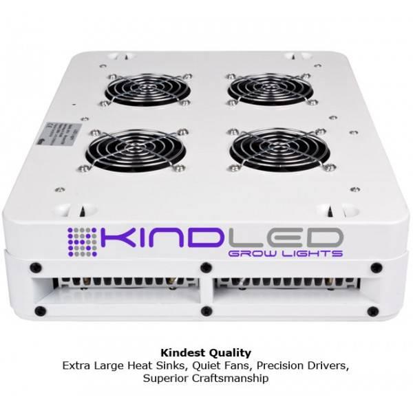 Kind K3 L300