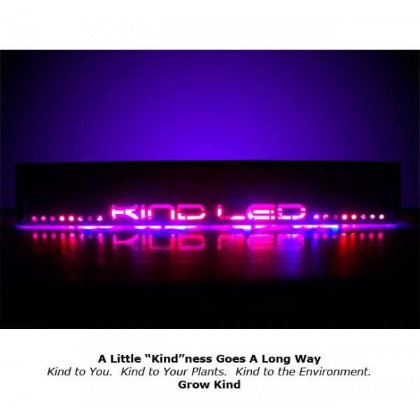 Kind K3 L450