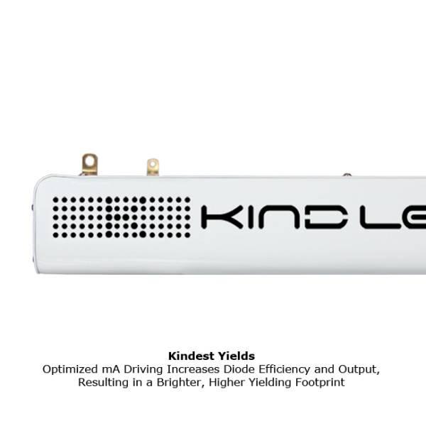Kind K5 XL750