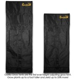 Gorilla Grow Zelt 61x76cm