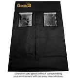 Gorilla Grow Zelt 61x122cm
