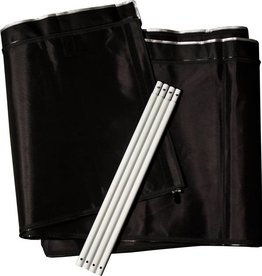 Gorilla Lite Expansion Kit (30cm)