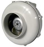 PK Rohrventilator 400m³/125mm