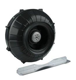 PK Rohrventilator 950m³/200mm