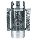 Ventilution 125mm/300mm/Reflektor