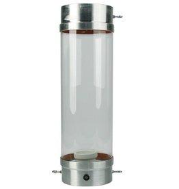 Ventilution 150mm/490mm