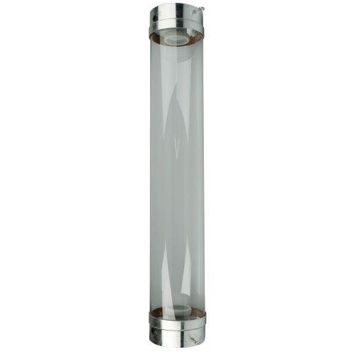 Ventilution 2Lmp/150mm/890mm