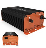 GIB NXE 1000 Watt, regelbar