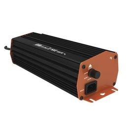 GIB NXE 600 Watt, regelbar, 400V, IEC