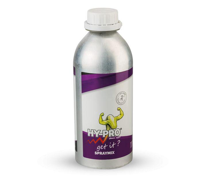 Hy-Pro Spraymix