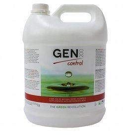 GEN 200 Control - 5 Liter
