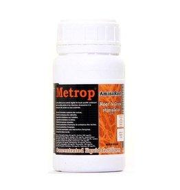 Metrop Amino Root+