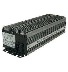 Lucilu - 400 Watt