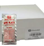 Milwaukee 4.01 pH Lösung