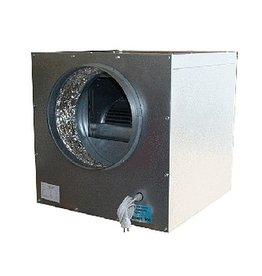 Svent Softbox - 2500 m³/h