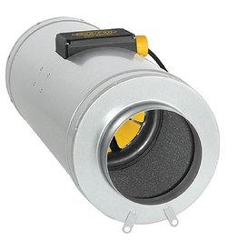 CAN Q MAX 160 / 746 m³/h / EC