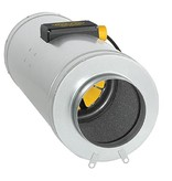 CAN Q MAX 200 / 1203 m³/h / EC