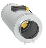 CAN Q MAX 250 / 2000 m³/h / EC