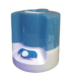 Luftbefeuchter - Airsonic