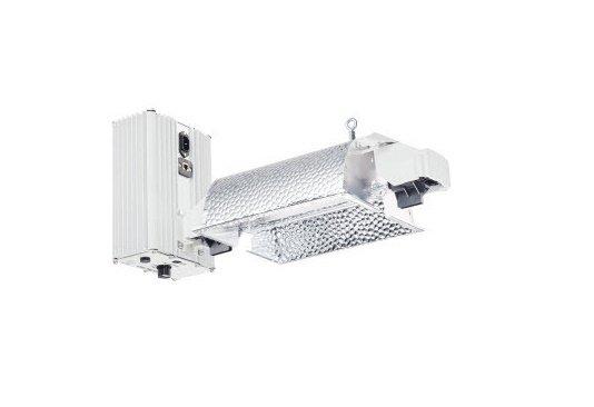 Gavita Pro E-Series 1000 E / 1000 W / regelbar