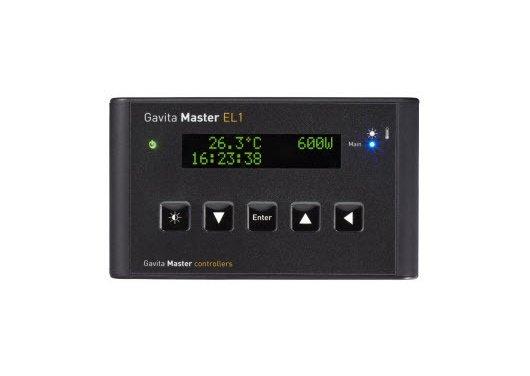 Gavita Master Controller EL 1
