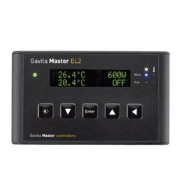 Gavita Master Controller EL 2