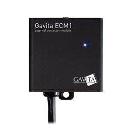 Gavita ECM1 Modul