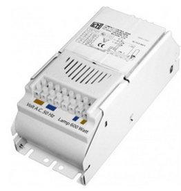 ETI - 600 Watt