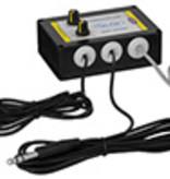 CAN EC-Controller Temp./Drehzahl