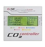 GSE - CO² Controller