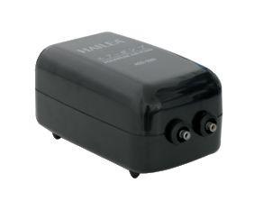 GHE ACO 5503 - Luftpumpe