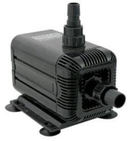 GHE HX 6550 - Pumpe