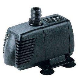 GHE HX 8810 - Pumpe