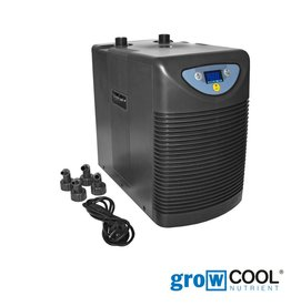 GrowTool - GrowCool HC-150A