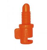 GrowTool - PP Mini Sprayer 180° / 40 L/h