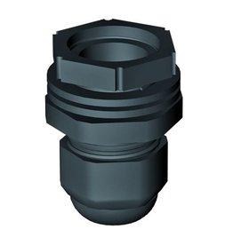GrowTool - LD-PE Anschluss 16mm