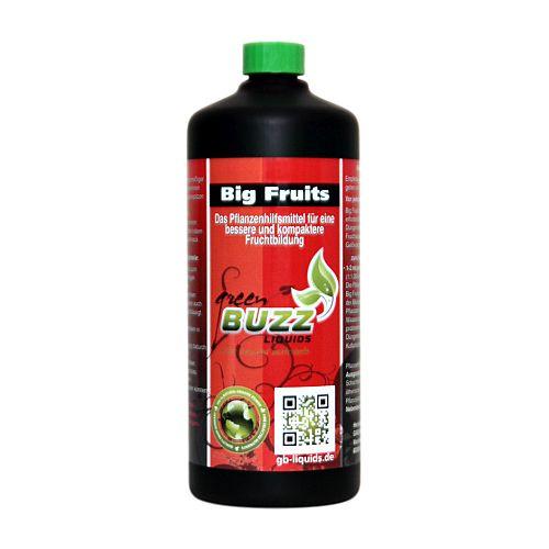 GBL - Big Fruits
