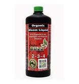GBL - Organic Bloom Liquid