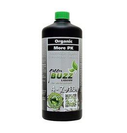 GBL - Organic More PK