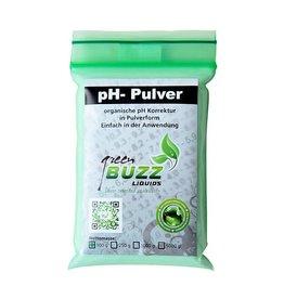 GBL - pH Pulver