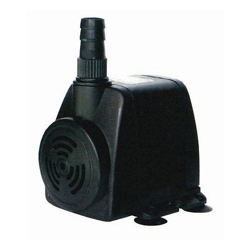 RP Umwälzpumpe - 800 L/h